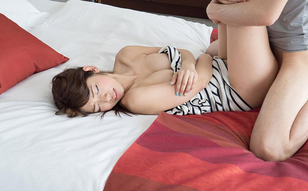川奈まい 画像 29