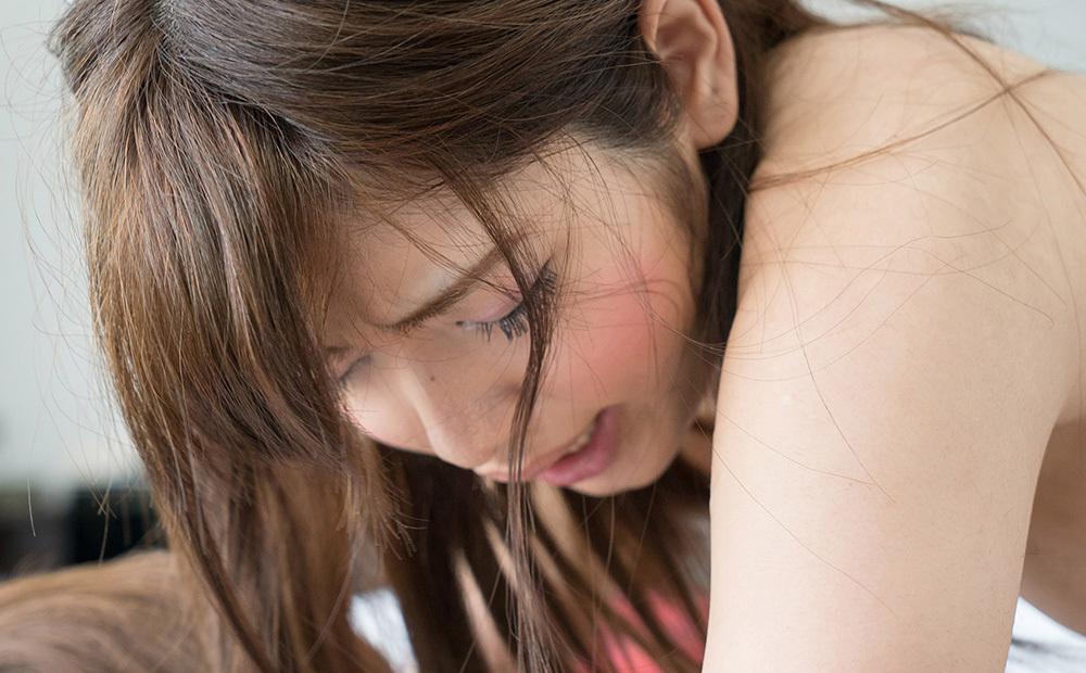 川奈まい 画像 37