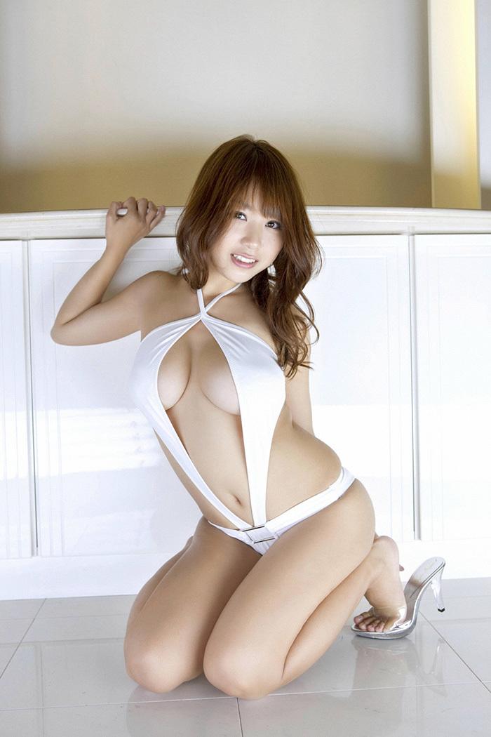 西田麻衣 画像 12