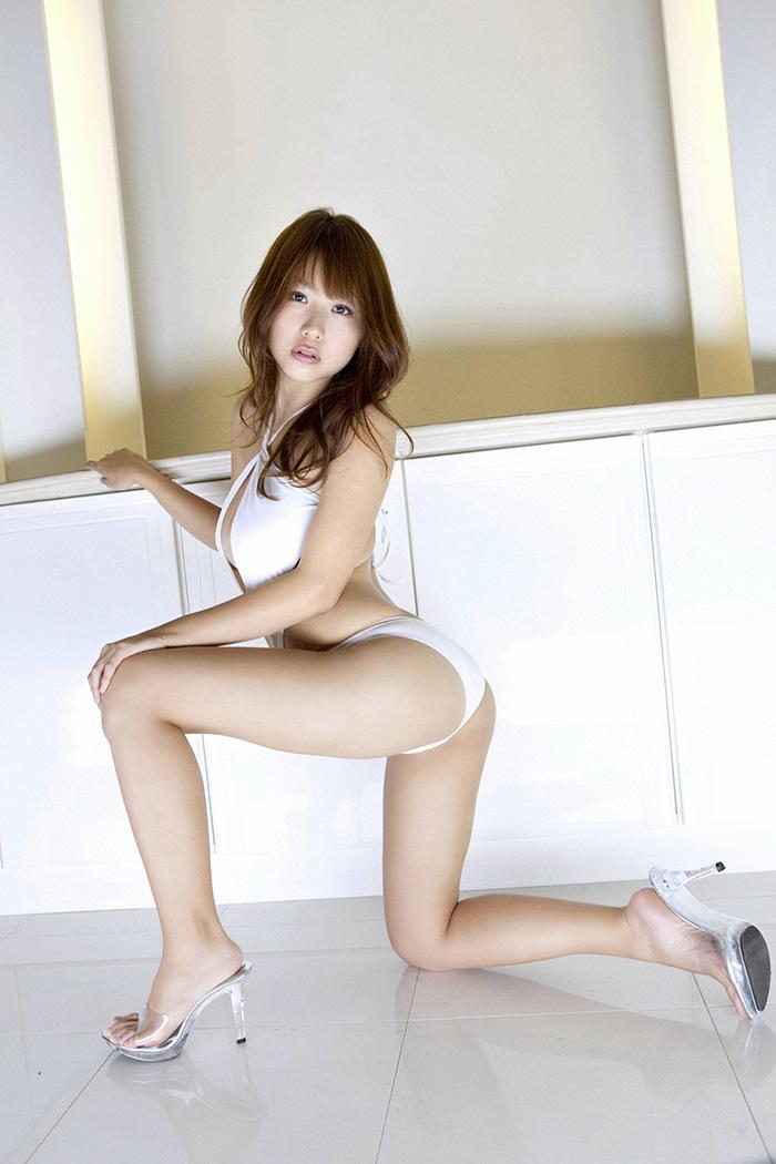 西田麻衣 画像 13