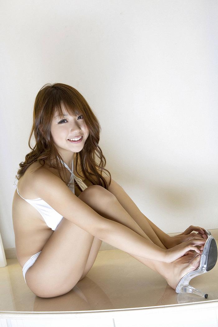 西田麻衣 画像 18