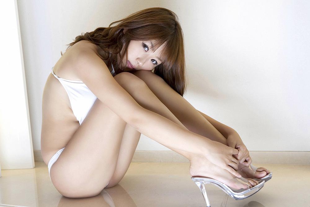 西田麻衣 画像 19