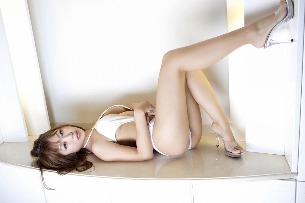 西田麻衣 画像 22