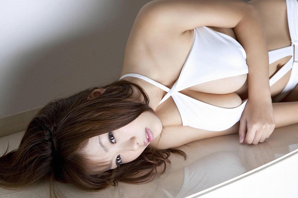 西田麻衣 画像 26