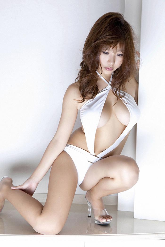 西田麻衣 画像 27