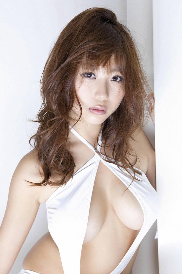 西田麻衣 画像 28