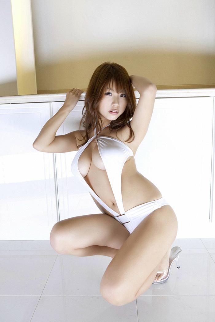 西田麻衣 画像 5