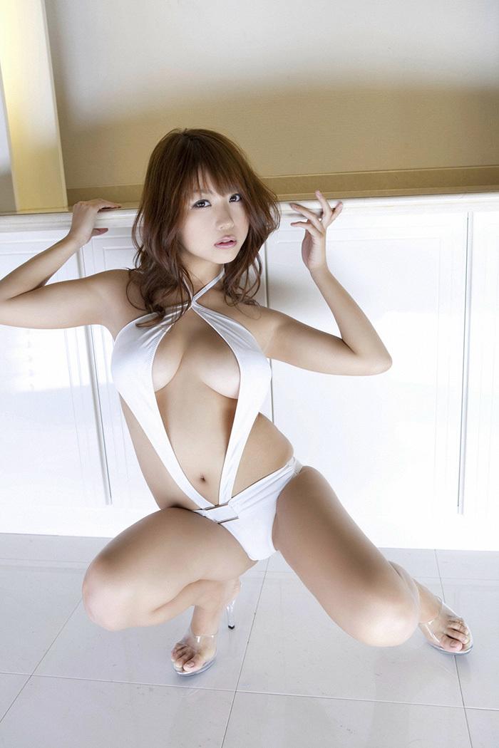 西田麻衣 画像 6