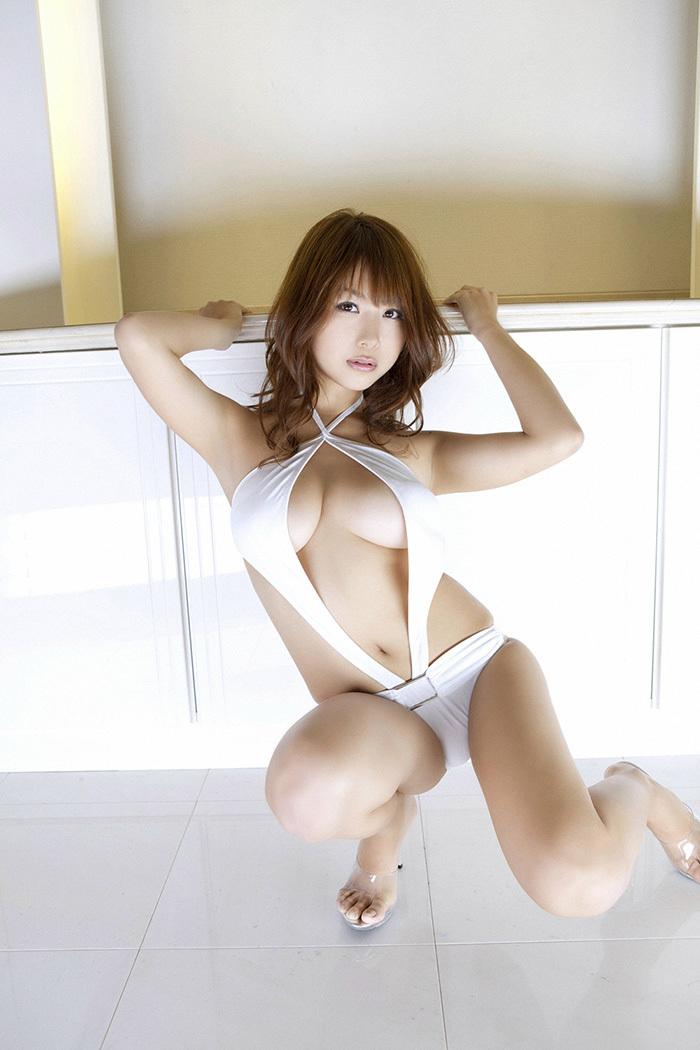 西田麻衣 画像 7
