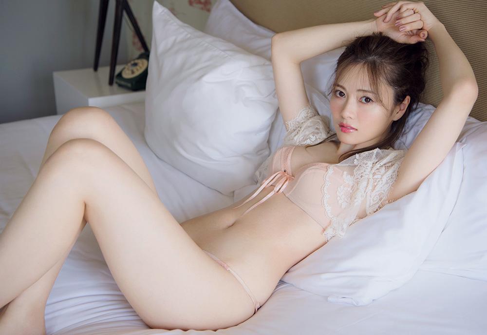 白石麻衣 画像 11