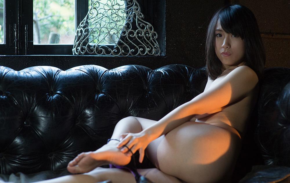 長瀬麻美 画像 12