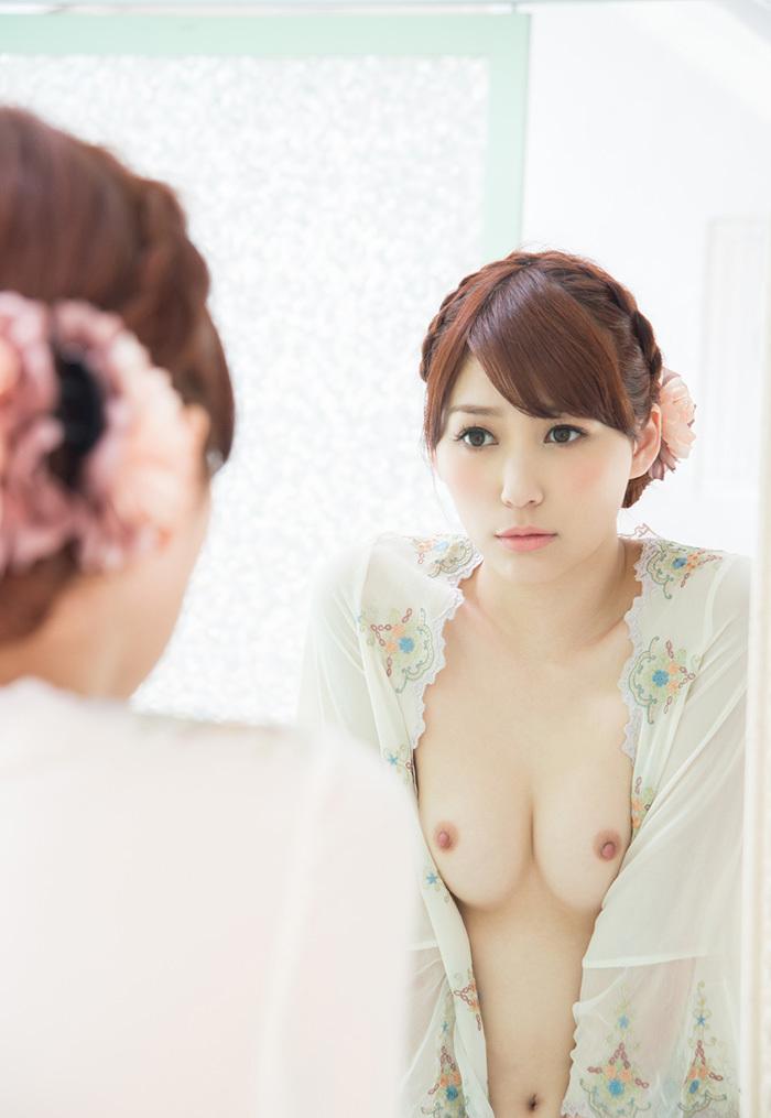 愛音まりあ 画像 4