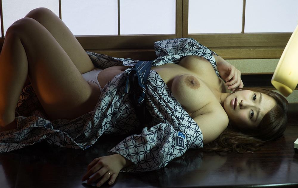 白石茉莉奈 画像 11