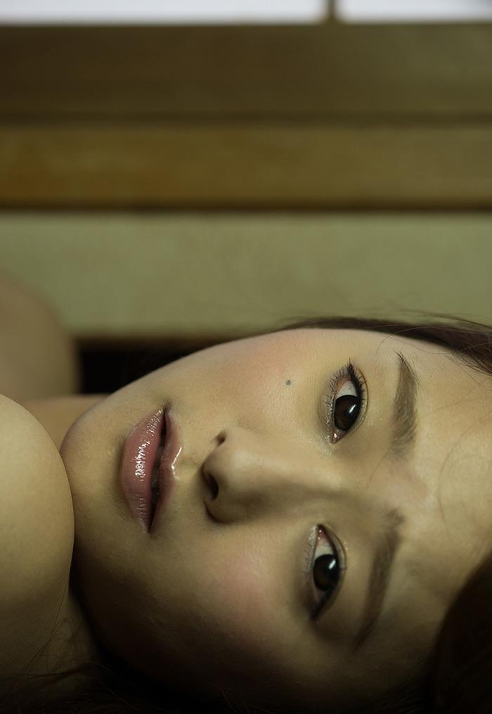 白石茉莉奈 画像 12