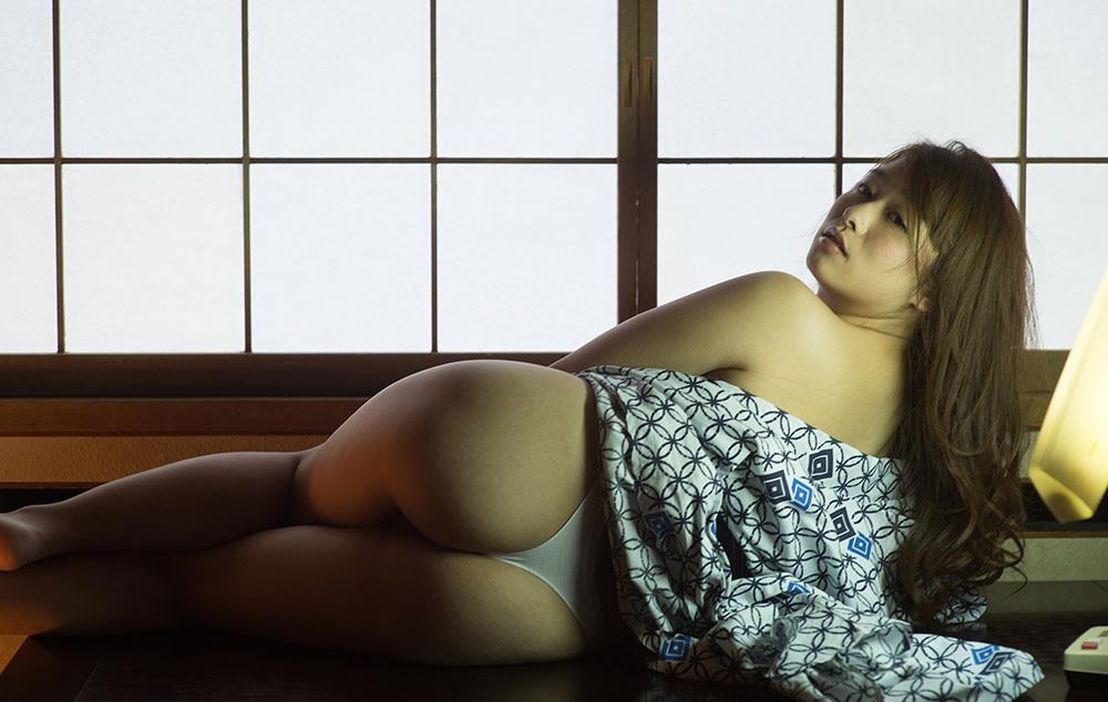 白石茉莉奈 画像 20