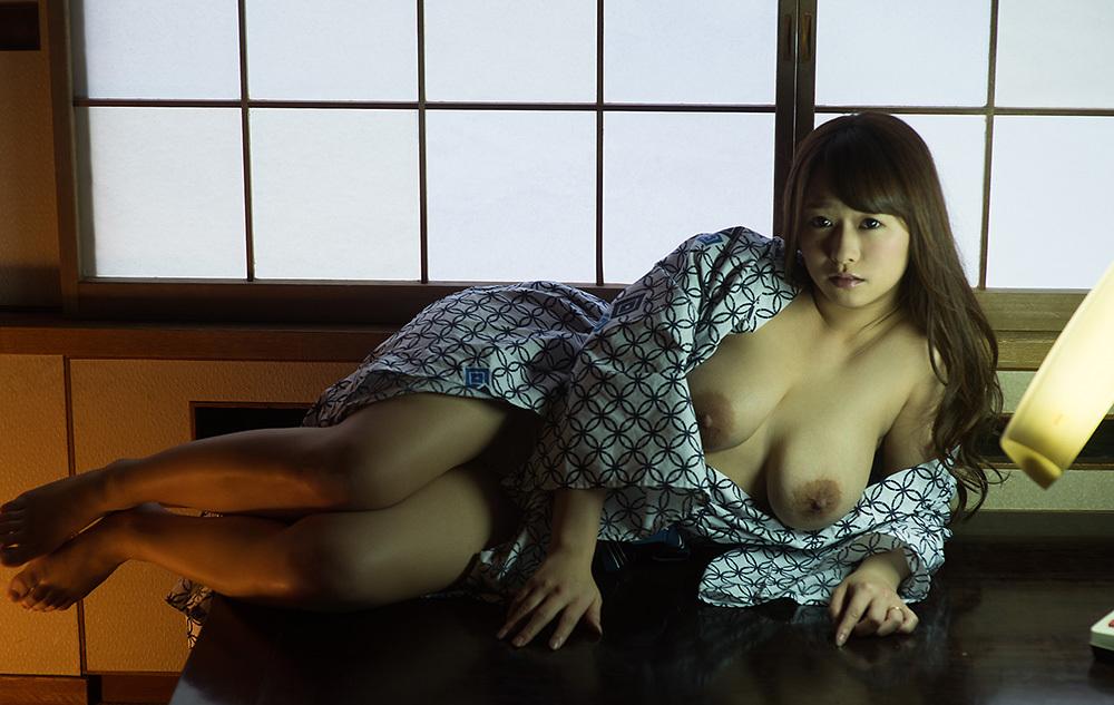 白石茉莉奈 画像 9