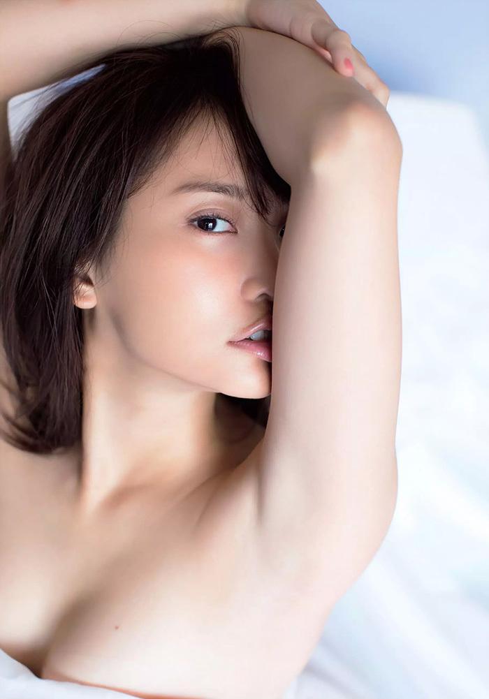 永尾まりや 画像 5