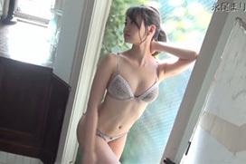 永尾まりや 元AKBのグラビアがエロ可愛いwwwwこれはもうアイドルじゃないわwwww画像49枚