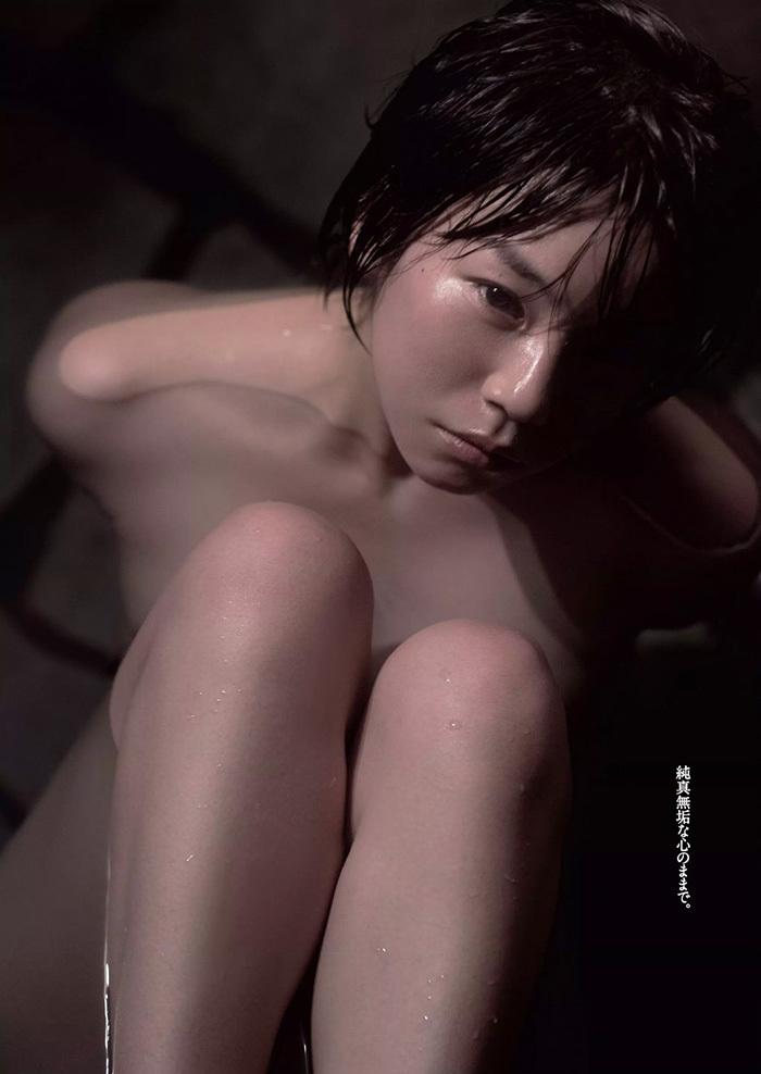 野村麻純 画像 7