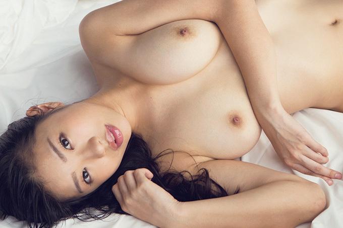 桐谷まつり Hカップの秋田美人