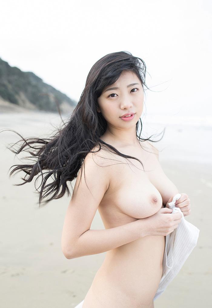 桐谷まつり 画像 15