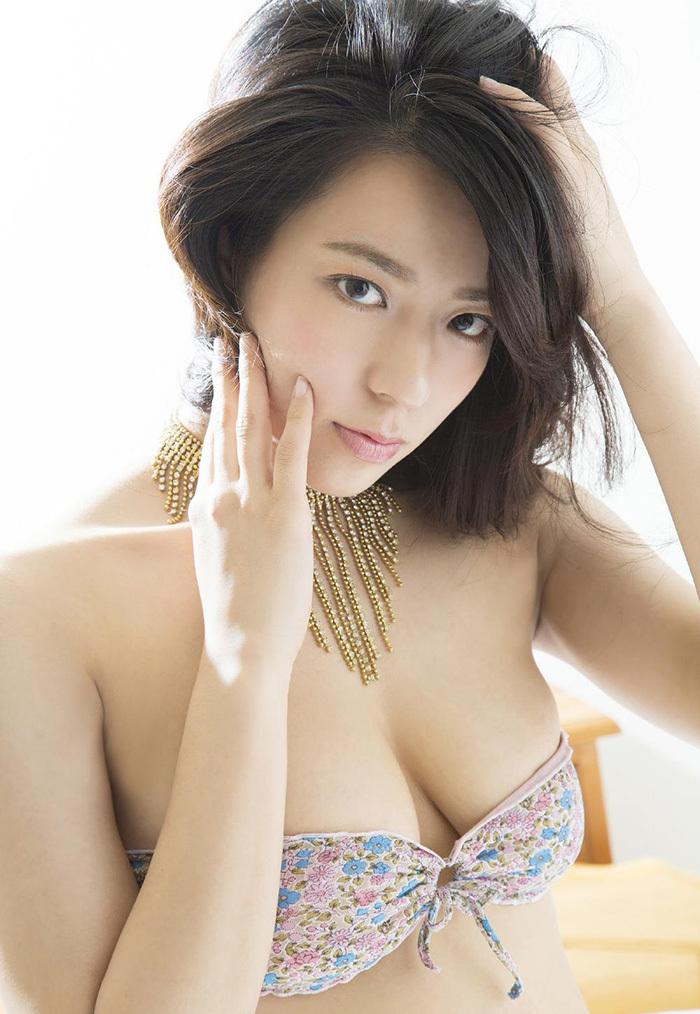 小瀬田麻由 画像 12