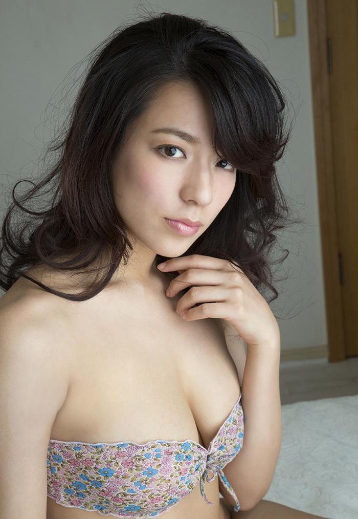 小瀬田麻由 画像 17