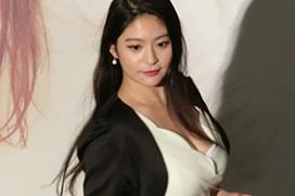 めぐり(藤浦めぐ)AV女優が最近は韓国やアジア諸国に売り出ししまくってるみたいだなwwwww(画像あり)