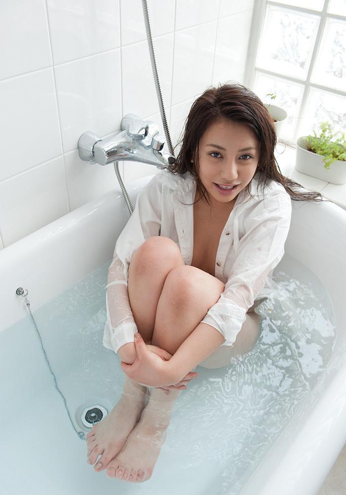 松本メイ 画像 6