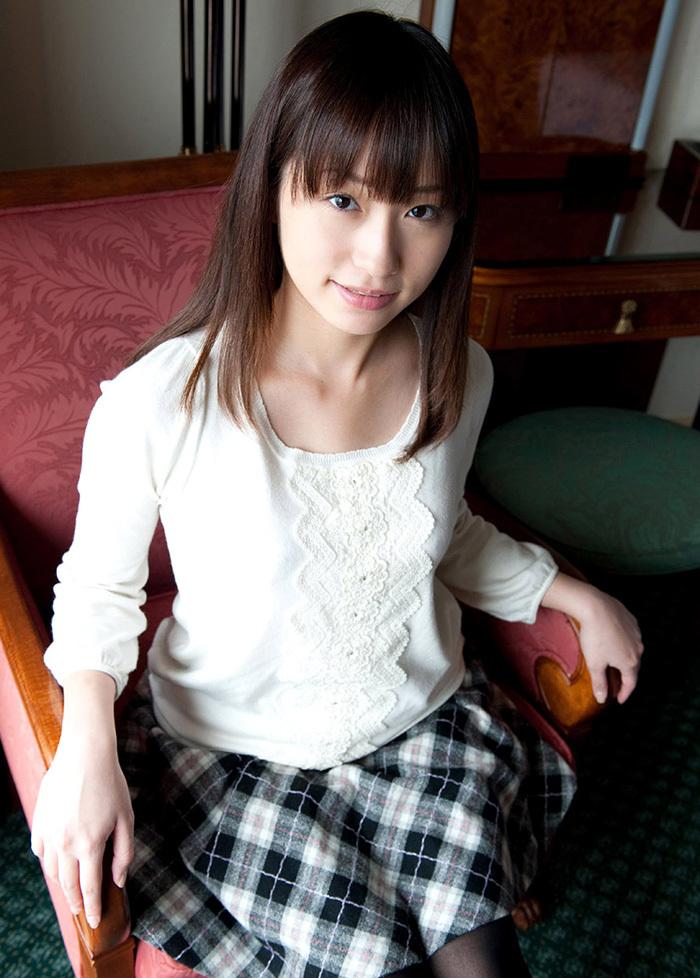 大沢美加 画像 1