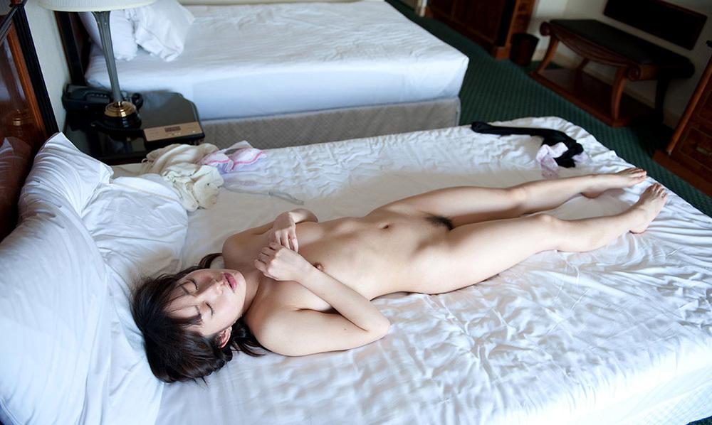 大沢美加 画像 89