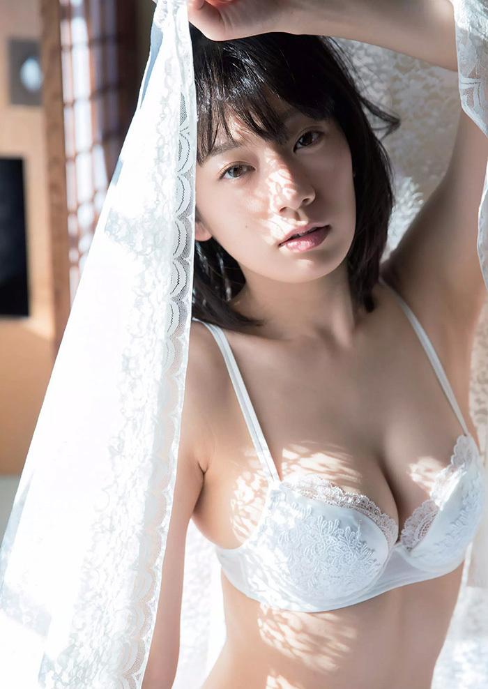 佐藤美希 画像 2