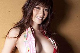 【画像】キャバ嬢役の原幹恵さん、セックスアピール半端ねえええええええ