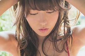 AKB大場美奈(22)のファンタスティックな新乳画像