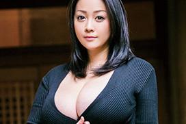 小向美奈子が獄中生活中に痩せるどころか逆に太ってしまった理由はあれが原因だった