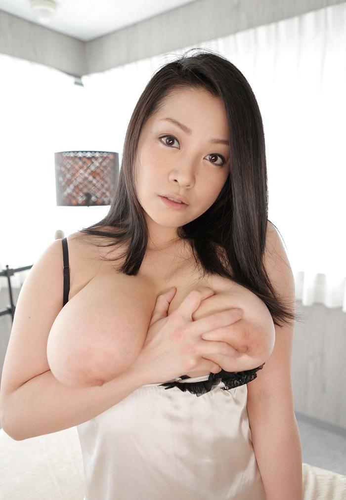 小向美奈子 画像 4