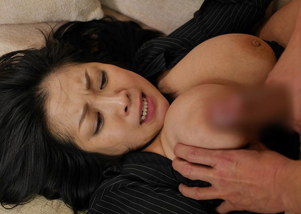 小向美奈子 画像 22