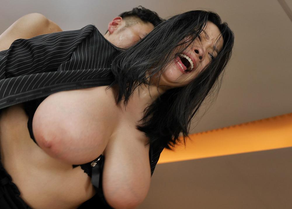 小向美奈子 画像 34
