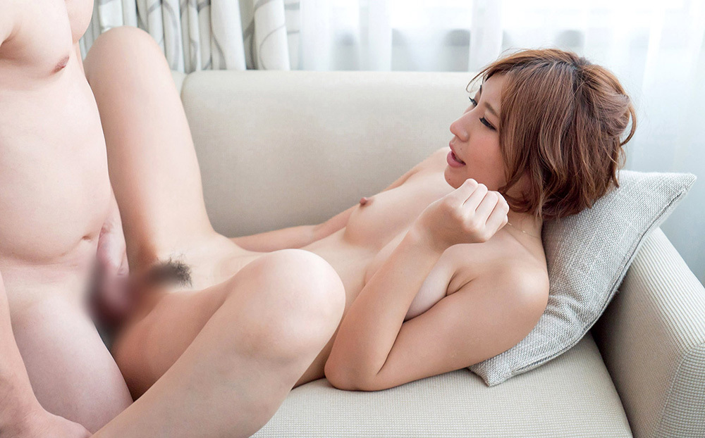 夏希みなみ 画像 18