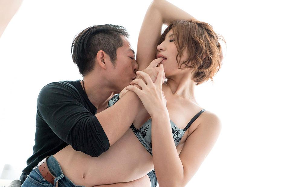 夏希みなみ 画像 9