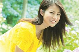 注目の新人女優・今田美桜、早くも脱がされる!「美バストだな」「僕たちがやりましたに出演してる娘か」