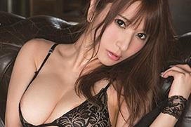 園田みおんREbeccaイメビ第二弾「Mion2 Natural&Beautiful」