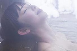 巨乳女子アナ塩地美澄(33)・セミヌード写真集「すきだらけ」の中身が流出…(画像あり)