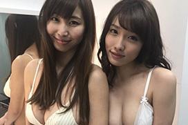 今野杏南と互角のエロさな塩地美澄アナ(34)