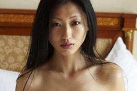 壇蜜(36)「アサヒカメラ」でヌード画像公開…2ch「硬派な雑誌で脱ぐとは…」「エロスの女王だ…」