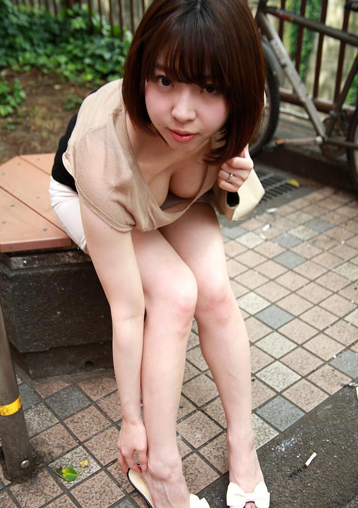 かなで自由 画像 4