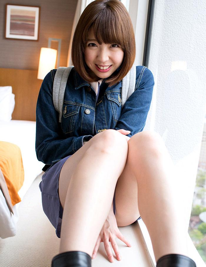 かなで自由 画像 5
