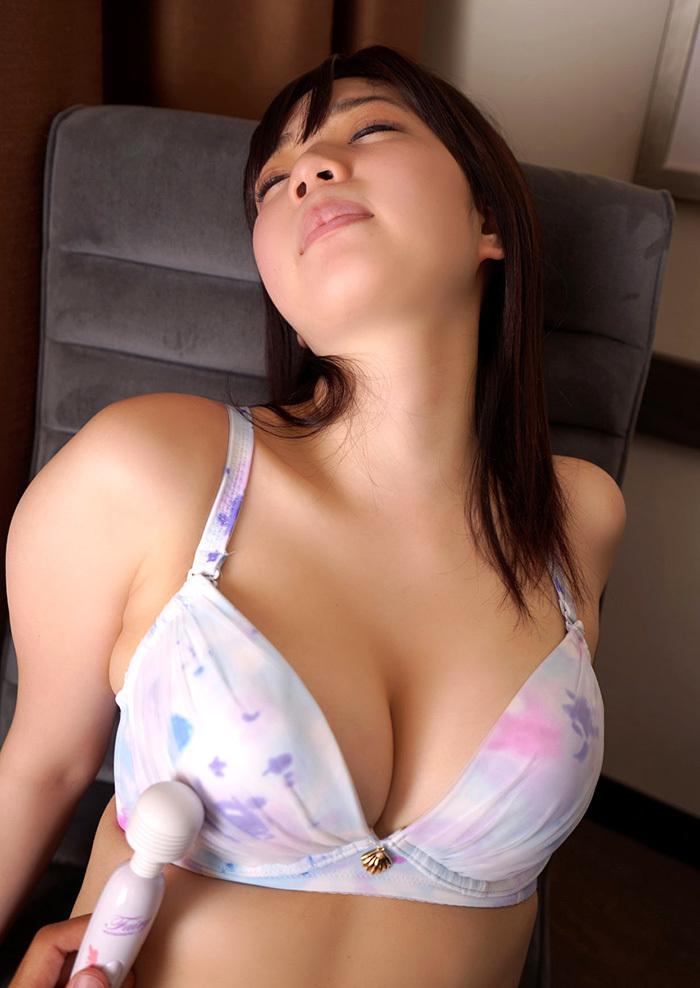 斉藤みゆ 画像 33