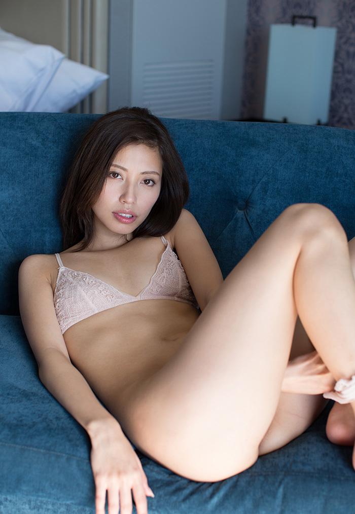 横山美雪 画像 199