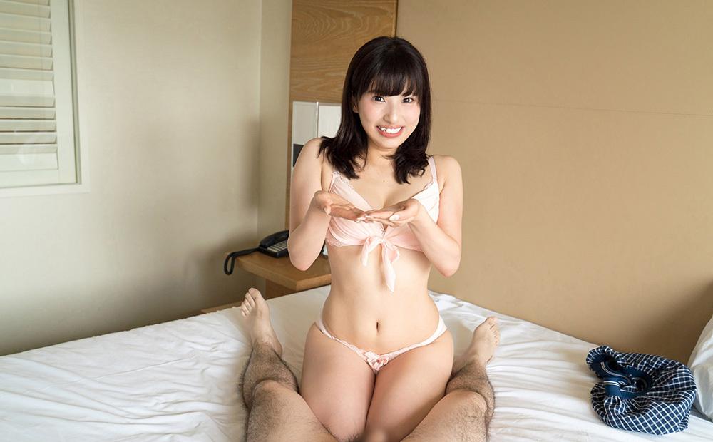 早川瑞希 画像 18